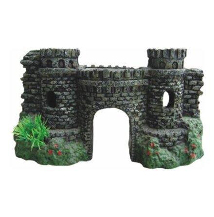 Borg ruin 14,5x8,5x13,5/utgått
