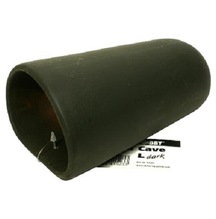 Malgrotta L Mörk  16x9cm