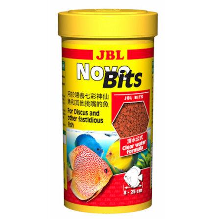 JBL NovoBits 1000 ml/440 g